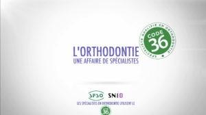 L'ORTHODONTIE ET LE METIER D'ORTHODONTISTE EN QUELQUES CHIFFRES